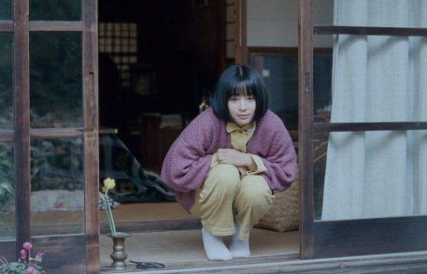"""יצירה של משפחה: על סרטו של הירוקזו קוראדה """"אחותנו הקטנה""""    כתבה: מיטל לוין"""