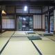 אדריכלות בית המגורים ביפן | כתב: אדר' אריה קוץ