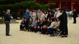 Spring15-Remus-Kyoto1 (7)