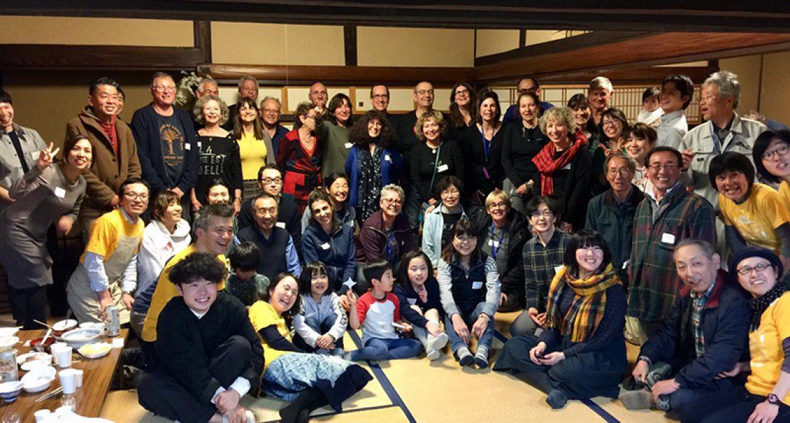 טיול אביב ליפן – אפריל 2019   אורלי ויהלי ממליצות
